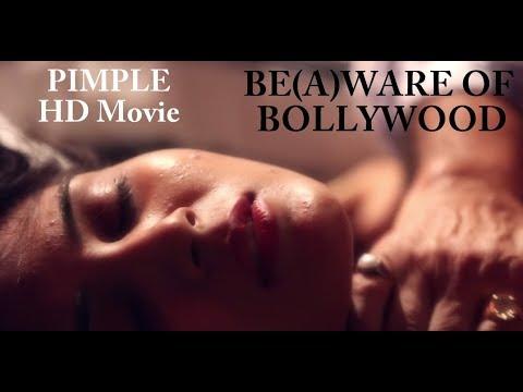 pmpl movie