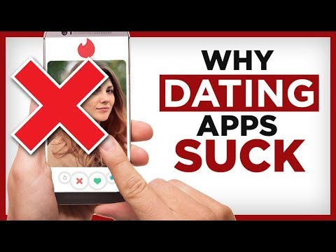 totally free fitness dating
