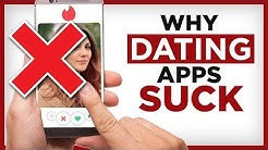 #1 Dating Mistake Men Make? Stop Waiting For The Next Best Thing | RMRS