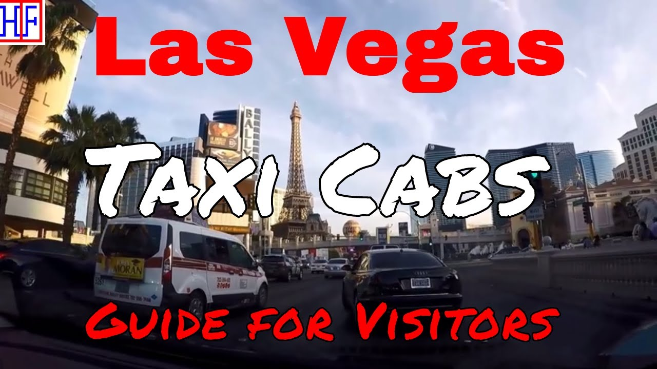 Image result for McCarran airport  cab drivers