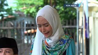 Kun Anta Episode 27 Juli 2018