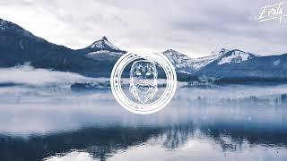 ⛵ EBISU    Post Malone - I Fall Apart (Konstellation Remix)