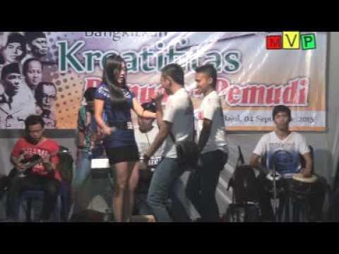 NGIDAM JEMBLEM   NIA HELENA+CLEOPATRA MUSIC JHANDUT