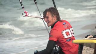 FORD KITE CUP fueled by BURN 4th stop JURATA
