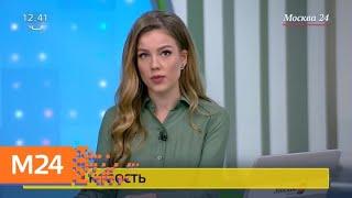 Обыски проходят в администрации Щелковского района Подмосковья - Москва 24