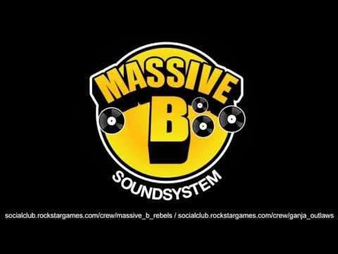GTAIV Massive B radio (Full version)