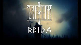 Danheim - Reida
