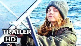 DANCING QUEENS Trailer (2021) Dance, Drama Netflix Movie
