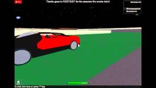 bugatti veyron 2.0 roblox