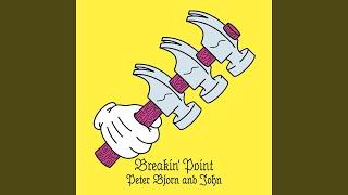 Breakin' Point (Early Version)