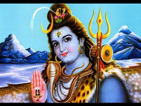 How to worship lord shiva