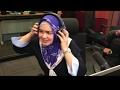 Lawak Giler Datuk Siti Nurhaliza Cuba Cakap Kelantan,Terbaik Lah..