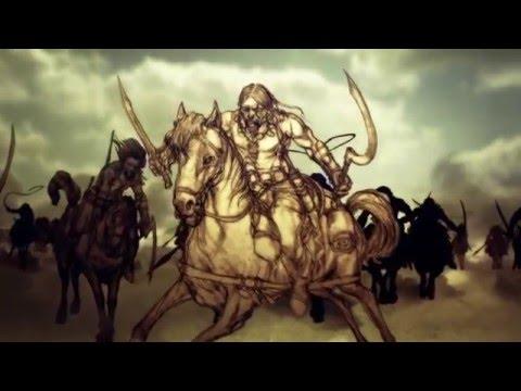 The Unsullied by Jorah Mormont