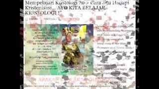 "Video Y. Ismail (Mantan Pendeta) Ungkap DAHSYATNYA KRISTENISASI : ""Dulu Memurtadkan Sekarang Islamkan !"" download MP3, 3GP, MP4, WEBM, AVI, FLV Agustus 2017"