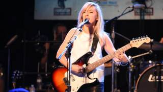 06-17-16 - Liz Phair live at the Metro Chicago - Polyester Bride