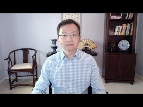 文昭:十天内中国物价又一轮大涨,中国离重回凭票供应有多远