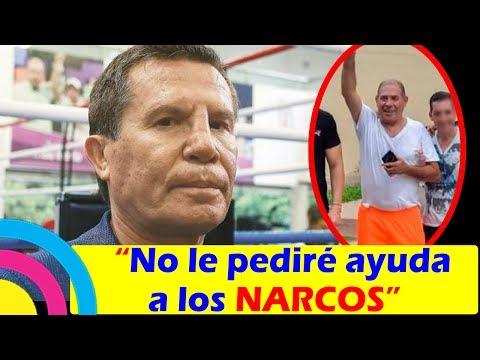 Asi Despiden A Un Narco Cuando Muere En MEXICO
