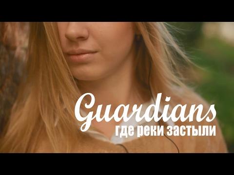 СHiVAS - Doroti (T.M.Beat production)из YouTube · С высокой четкостью · Длительность: 1 мин56 с  · Просмотры: более 5.000 · отправлено: 9-8-2012 · кем отправлено: Konstantin Pryakhin