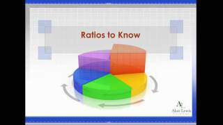 Ratios to Know - Debt to Asset