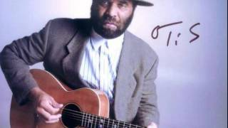 Watch music video: Otis Taylor - Hookers In The Street