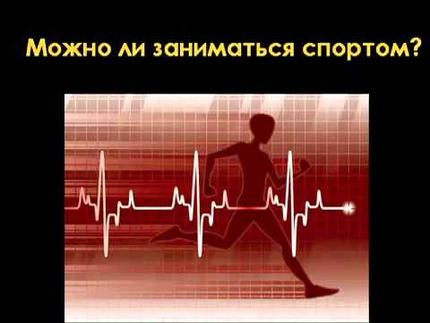 Неравнодушный разговор. Федор Емельяненко. Физкультура и спорт