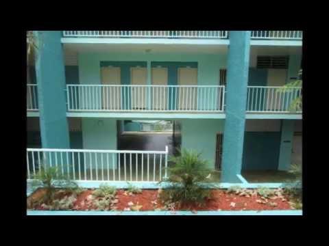 Escuela Segunda Unidad De Mameyes,Jayuya PuertoRico