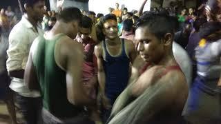 Mama Ek Pegla paisa vasool video song