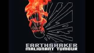 Malignant Tumour Earthshaker 2010Full album