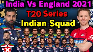 ... welcome to sports glamour   england tour of india 2021...