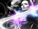Ava Dayton - All The Way (Calla Mcloud Electro Radio Mix)