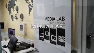 구미시 청년창업LAB 제품 일러스트 제작 교육
