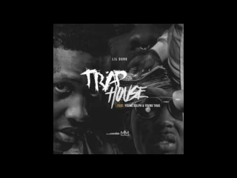 Lil Durk - Trap House (Remix) ft. Young Thug & Young Dolph