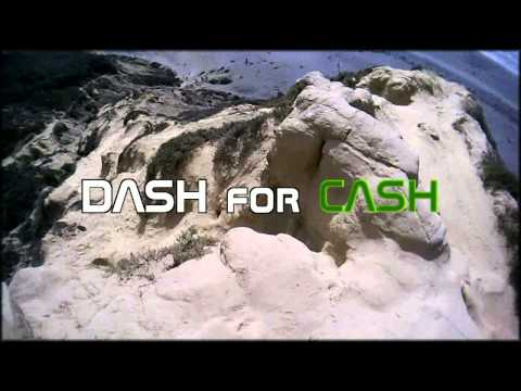 Epic Dash Trailer