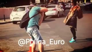 Меховая Парка на заказ из любого меха Полина Евро