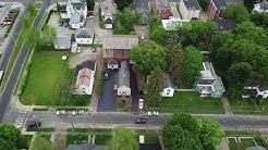 117 Union Street Pittsfield MA