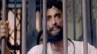 Vasudev Balwant Phadke - Garja Jai Jai Kar - Ravindra Sathe - Asha Bhosle