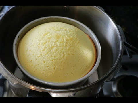 cotton soft sponge cake in pressure cooker kerala cooking pachakam recipes vegetarian snacks lunch dinner breakfast juice hotels food   kerala cooking pachakam recipes vegetarian snacks lunch dinner breakfast juice hotels food