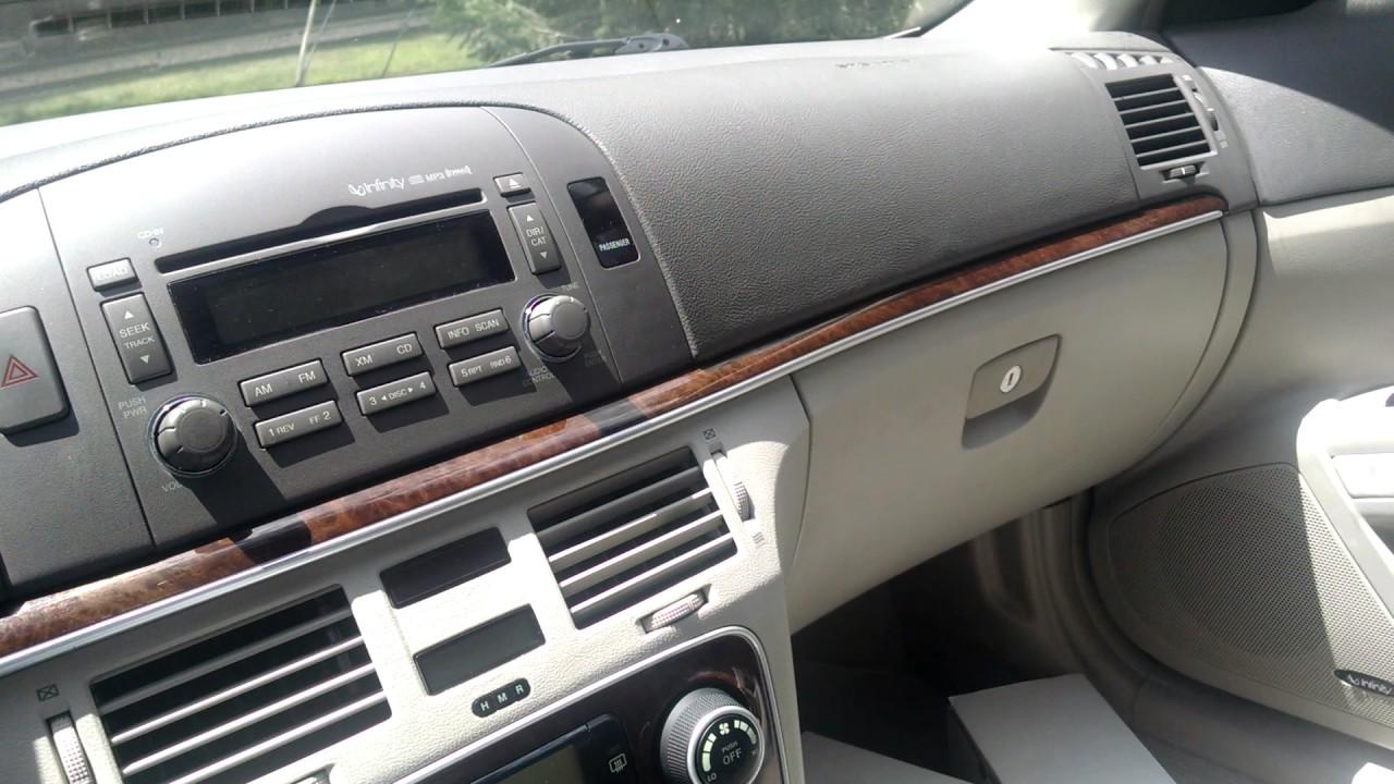 How To Sync Your Garage Door Opener To Your Homelink