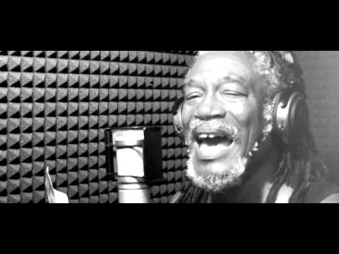 Horace Andy - Why (Bent Backs Dubplate)