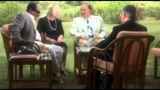 Days of Sadat Full Movie فيلم أيام السادات نسخة كاملة