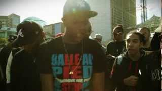 vuclip Sowfull - In the Baw (prod by Spider BXTZ) _ Official Video (Juin.2012)