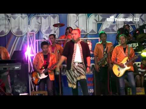 Wong Tani -  Didi Pantura - Susy Arzetty Live Pegagan Lor