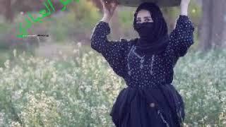 صوت عراقي حزين موال ريفي يوجع الگلب وطربي 😥😥
