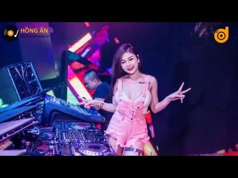 Nonstop – Nhạc Hoa 2019 – Nhạc Hay Ngất Ngây Triệu Trái Tim – DJ Tú Ka TV Remix
