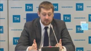 Жители Татарстана смогут пройти дистанционное обучение жилищной грамотности