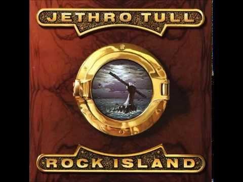 Jethro tull rock island lyrics