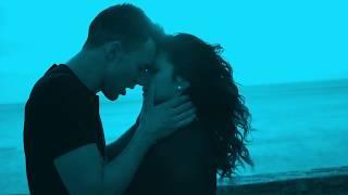 Xander Ace - Give It Up (Joachim Garraud & Ridwello Remix) - Radio FG