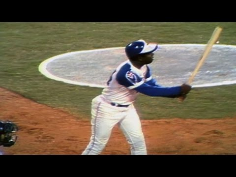 Vin-Scully-calls-Hank-Aarons-historic-715th-home-run
