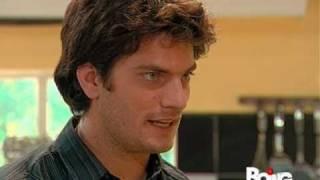 Speciale Flor 2- Massimo si finge un idraulico 1\6