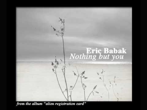 Showreel - part 1 - Eric Babak - composer · producer
